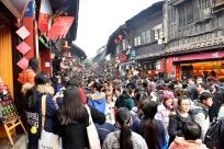 China_2016_015711
