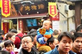 China_2016_015784