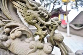 China_2016_015820