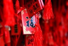 China_2016_015975