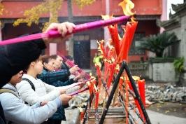 China_2016_016251