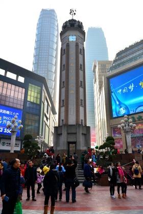 China_2016_016509
