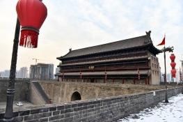 China_2016_018051