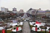 China_2016_018075