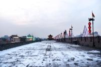 China_2016_018358
