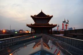 China_2016_018398