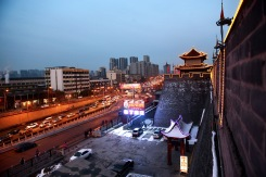 China_2016_018423
