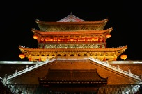 China_2016_018915
