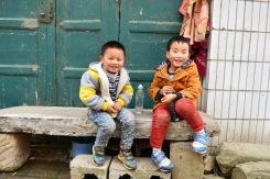 China_2016_020728