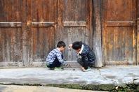China_2016_021283