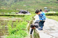 China_2016_021324