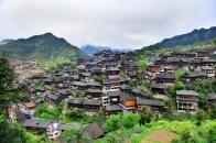 China_2016_021496