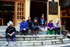 China_2016_021527