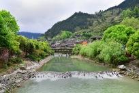 China_2016_021539