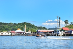 Brunei_2016_649