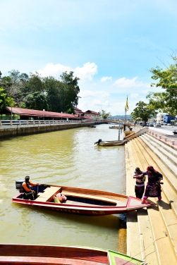 Brunei_2016_003