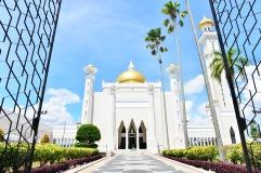 Brunei_2016_093