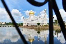 Brunei_2016_149