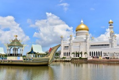 Brunei_2016_216