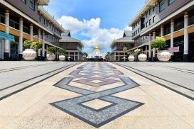 Brunei_2016_224