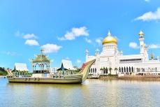 Brunei_2016_346