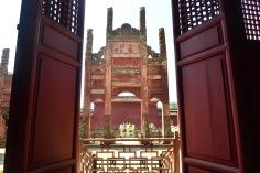 China_2016_024751