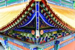 China_2016_025322