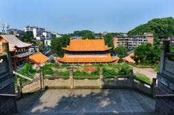 China_2016_025426