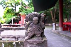 China_2016_025646