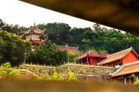 China_2016_026076_1