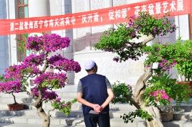 China_2016_027693