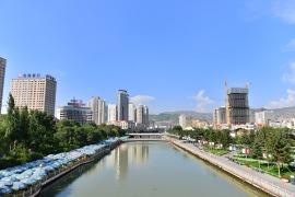 China_2016_029152