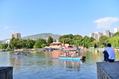 China_2016_029183