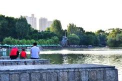 China_2016_029199