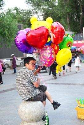 China_2016_029356
