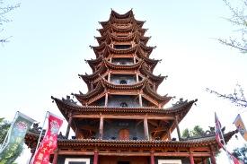 China_2016_029530