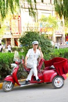China_2016_029795