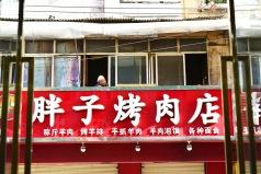 China_2016_031759
