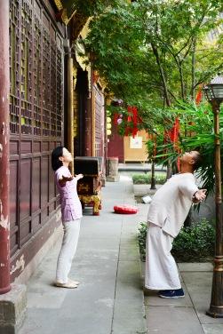 China_2016_032501
