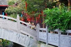 China_2016_032553