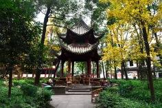 China_2016_034187