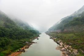 China_2016_034376