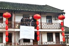 China_2017_034659