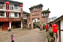 China_2017_034685