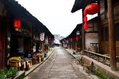 China_2017_034744