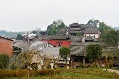 China_2017_034964