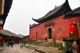 China_2017_035066