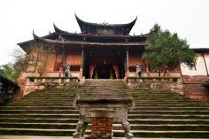 China_2017_035088