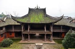 China_2017_035168