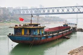 China_2017_035815
